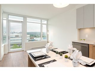 "Photo 23: 1306 258 NELSON'S Court in New Westminster: Sapperton Condo for sale in ""THE COLUMBIA AT BREWERY DISTRICT"" : MLS®# R2472326"