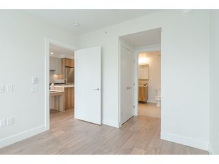 "Photo 14: 1306 258 NELSON'S Court in New Westminster: Sapperton Condo for sale in ""THE COLUMBIA AT BREWERY DISTRICT"" : MLS®# R2472326"