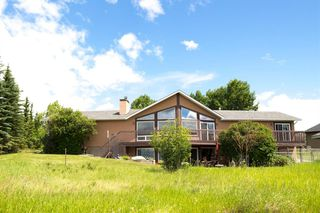 Photo 5: 101 BLAZER ESTATES Ridge in Rural Rocky View County: Rural Rocky View MD Detached for sale : MLS®# A1012228
