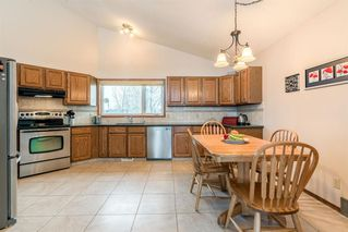 Photo 17: 101 BLAZER ESTATES Ridge in Rural Rocky View County: Rural Rocky View MD Detached for sale : MLS®# A1012228