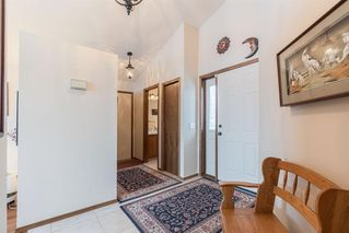 Photo 6: 101 BLAZER ESTATES Ridge in Rural Rocky View County: Rural Rocky View MD Detached for sale : MLS®# A1012228