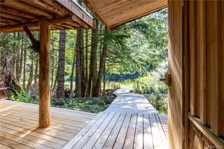 Photo 41: 377 Seymour Hts in Salt Spring: GI Salt Spring Single Family Detached for sale (Gulf Islands)  : MLS®# 844523
