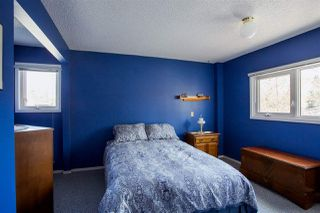 Photo 23: 10165 90 Street in Edmonton: Zone 13 House for sale : MLS®# E4208578