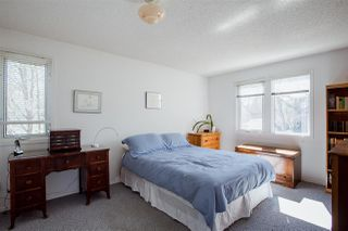 Photo 21: 10165 90 Street in Edmonton: Zone 13 House for sale : MLS®# E4208578