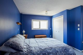 Photo 24: 10165 90 Street in Edmonton: Zone 13 House for sale : MLS®# E4208578