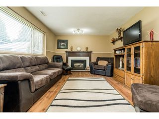 Photo 22: 8843 204A Street in Langley: Walnut Grove House for sale : MLS®# R2481339