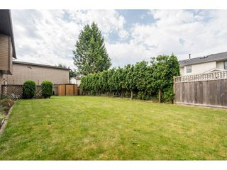 Photo 33: 8843 204A Street in Langley: Walnut Grove House for sale : MLS®# R2481339