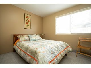 Photo 26: 8843 204A Street in Langley: Walnut Grove House for sale : MLS®# R2481339