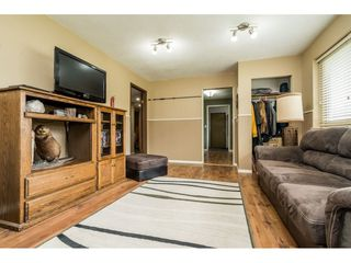 Photo 23: 8843 204A Street in Langley: Walnut Grove House for sale : MLS®# R2481339