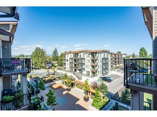 "Photo 20: 414 20175 53 Avenue in Langley: Langley City Condo for sale in ""THE BENJAMIN"" : MLS®# R2489053"