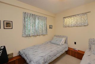Photo 10: 5460 BURLEY Place in Sechelt: Sechelt District House for sale (Sunshine Coast)  : MLS®# R2489414