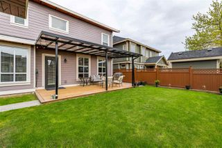 Photo 27: 5331 PATON Drive in Delta: Hawthorne House for sale (Ladner)  : MLS®# R2495664