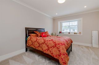 Photo 21: 5331 PATON Drive in Delta: Hawthorne House for sale (Ladner)  : MLS®# R2495664
