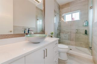 Photo 14: 5331 PATON Drive in Delta: Hawthorne House for sale (Ladner)  : MLS®# R2495664