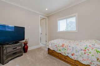 Photo 22: 5331 PATON Drive in Delta: Hawthorne House for sale (Ladner)  : MLS®# R2495664