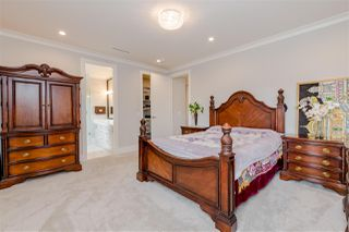 Photo 16: 5331 PATON Drive in Delta: Hawthorne House for sale (Ladner)  : MLS®# R2495664