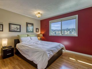 Photo 16: 125 ARROWSTONE DRIVE in Kamloops: Sahali House for sale : MLS®# 158476
