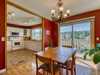 Photo 7: 125 ARROWSTONE DRIVE in Kamloops: Sahali House for sale : MLS®# 158476