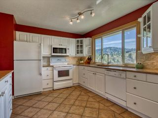 Photo 9: 125 ARROWSTONE DRIVE in Kamloops: Sahali House for sale : MLS®# 158476