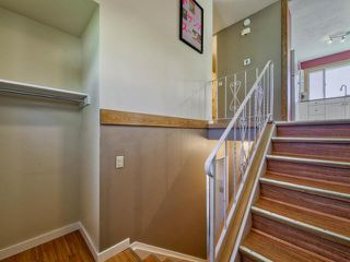 Photo 25: 125 ARROWSTONE DRIVE in Kamloops: Sahali House for sale : MLS®# 158476