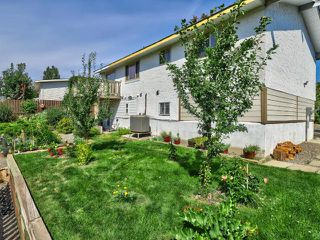 Photo 35: 125 ARROWSTONE DRIVE in Kamloops: Sahali House for sale : MLS®# 158476
