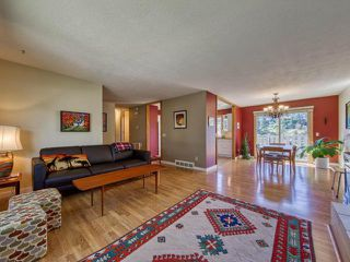 Photo 6: 125 ARROWSTONE DRIVE in Kamloops: Sahali House for sale : MLS®# 158476