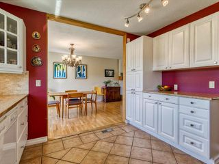 Photo 12: 125 ARROWSTONE DRIVE in Kamloops: Sahali House for sale : MLS®# 158476