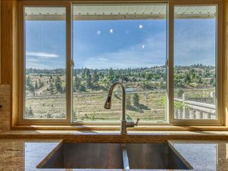 Photo 11: 125 ARROWSTONE DRIVE in Kamloops: Sahali House for sale : MLS®# 158476