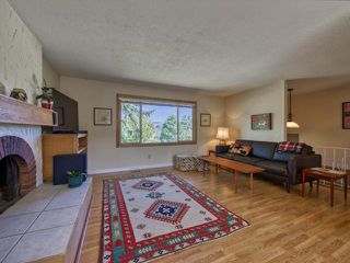 Photo 5: 125 ARROWSTONE DRIVE in Kamloops: Sahali House for sale : MLS®# 158476