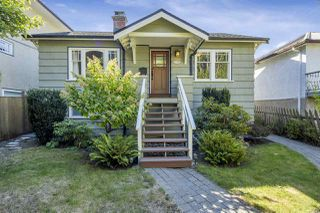 Photo 31: 238 E 28TH Avenue in Vancouver: Main House for sale (Vancouver East)  : MLS®# R2497227