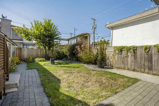 Photo 25: 238 E 28TH Avenue in Vancouver: Main House for sale (Vancouver East)  : MLS®# R2497227