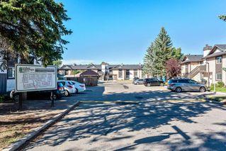 Photo 29: 91 CEDAR SPRINGS Gardens SW in Calgary: Cedarbrae Row/Townhouse for sale : MLS®# A1032381