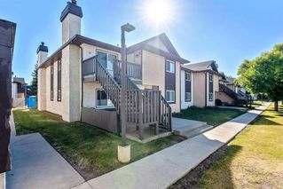 Photo 26: 91 CEDAR SPRINGS Gardens SW in Calgary: Cedarbrae Row/Townhouse for sale : MLS®# A1032381