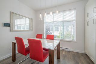 "Photo 14: 74 8130 136A Street in Surrey: Bear Creek Green Timbers Townhouse for sale in ""KINGS LANDING"" : MLS®# R2500414"