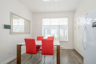 "Photo 13: 74 8130 136A Street in Surrey: Bear Creek Green Timbers Townhouse for sale in ""KINGS LANDING"" : MLS®# R2500414"