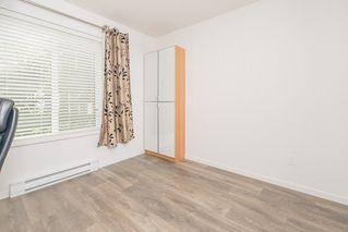 "Photo 28: 74 8130 136A Street in Surrey: Bear Creek Green Timbers Townhouse for sale in ""KINGS LANDING"" : MLS®# R2500414"
