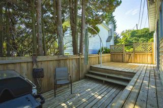 "Photo 26: 8540 152 Street in Surrey: Fleetwood Tynehead House for sale in ""Fleetwood"" : MLS®# R2501631"