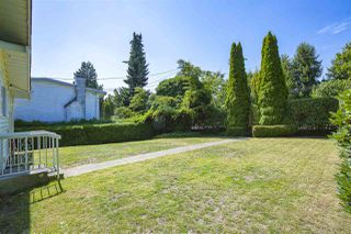"Photo 21: 8540 152 Street in Surrey: Fleetwood Tynehead House for sale in ""Fleetwood"" : MLS®# R2501631"