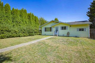 "Photo 2: 8540 152 Street in Surrey: Fleetwood Tynehead House for sale in ""Fleetwood"" : MLS®# R2501631"
