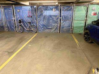 Photo 16: 163 2750 55 Street in Edmonton: Zone 29 Condo for sale : MLS®# E4217695