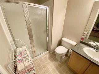 Photo 15: 163 2750 55 Street in Edmonton: Zone 29 Condo for sale : MLS®# E4217695