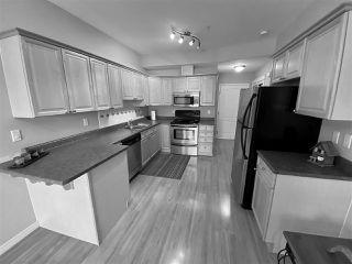 Photo 2: 163 2750 55 Street in Edmonton: Zone 29 Condo for sale : MLS®# E4217695