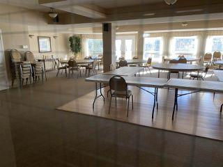 Photo 26: 163 2750 55 Street in Edmonton: Zone 29 Condo for sale : MLS®# E4217695