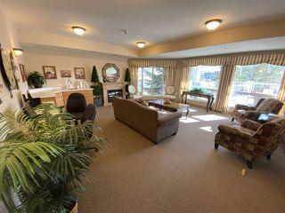 Photo 24: 163 2750 55 Street in Edmonton: Zone 29 Condo for sale : MLS®# E4217695