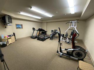 Photo 21: 163 2750 55 Street in Edmonton: Zone 29 Condo for sale : MLS®# E4217695