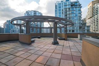 "Photo 29: 215 1189 HOWE Street in Vancouver: Downtown VW Condo for sale in ""GENESIS"" (Vancouver West)  : MLS®# R2519068"