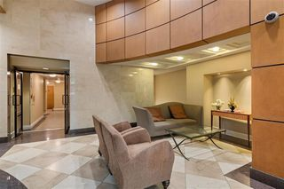 "Photo 5: 215 1189 HOWE Street in Vancouver: Downtown VW Condo for sale in ""GENESIS"" (Vancouver West)  : MLS®# R2519068"