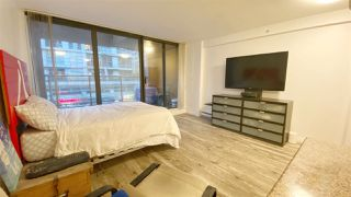 "Photo 15: 215 1189 HOWE Street in Vancouver: Downtown VW Condo for sale in ""GENESIS"" (Vancouver West)  : MLS®# R2519068"