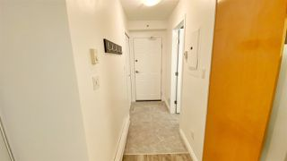 "Photo 19: 215 1189 HOWE Street in Vancouver: Downtown VW Condo for sale in ""GENESIS"" (Vancouver West)  : MLS®# R2519068"