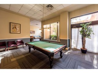 "Photo 6: 215 1189 HOWE Street in Vancouver: Downtown VW Condo for sale in ""GENESIS"" (Vancouver West)  : MLS®# R2519068"